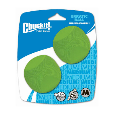 buy Chuckit-Erratic-Balls-Toys-For-Dogs