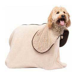 DOG GONE SMART Zip n' Dri™