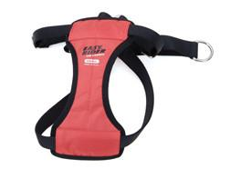 Coastal EASY RIDER Sport Car Harness  with Neoprene Lined Pad