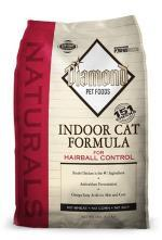 DIAMOND Naturals Indoor Cat and Diet Food