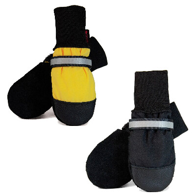 buy Muttluks-Muttsoks-All-Weather-Boots-For-Dogs-Both