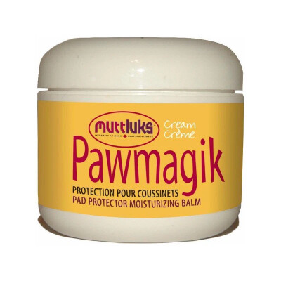 buy Muttluks-Paw-Protection-Pawmagik-For-PetsCream