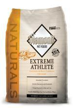 DIAMOND Naturals Extreme Athlete Adult Dog Food