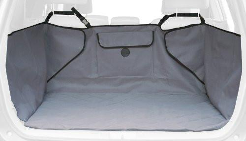 CARGO COVERS by K and H