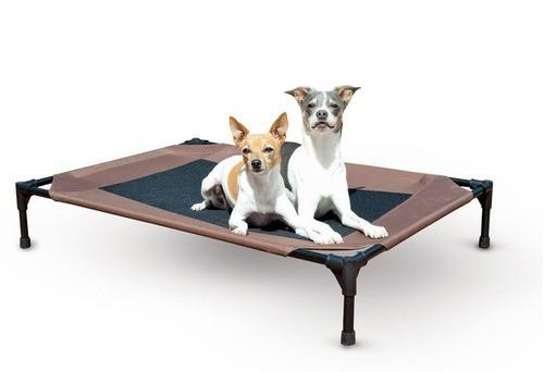 Pet Cot™ by K & H Pet Products