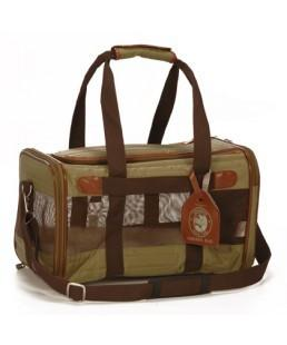SHERPA Pet Carriers - Original Deluxe