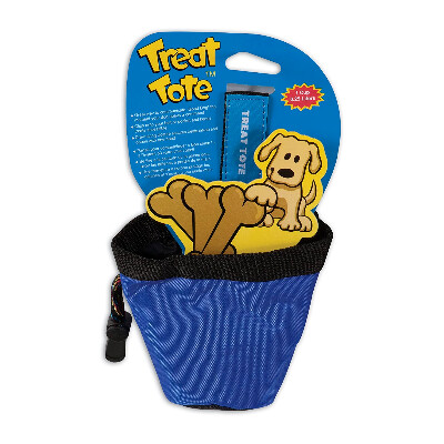 buy Chuck-It-Treat-Tote-by-Canine-Hardware