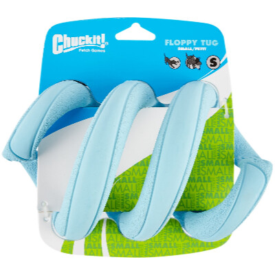 buy Chuckit-Floppy-Tug-Toys-For-Dogs