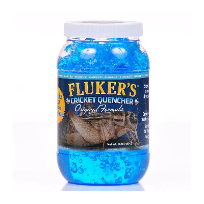 buy Flukers-Feeder-Insect-Cricket-Quencher-Original-Supplement