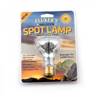 buy Flukers-Halogen-Spot-Lamp-Lightin