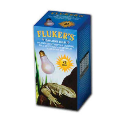 buy Flukers-Neodymium-Daylight-Bulb-Lighting