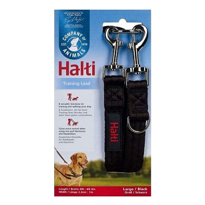 buy Halti-Training-Lead-For-Dogs