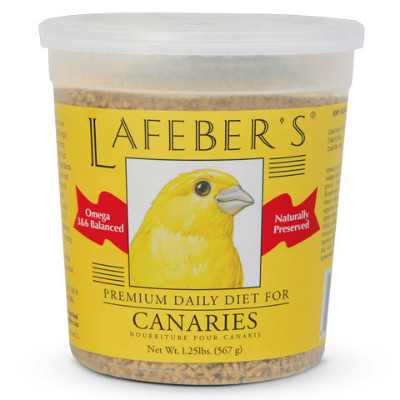 buy Lafebers-Classic-Pelleted-Diets-For-Canary-Granules