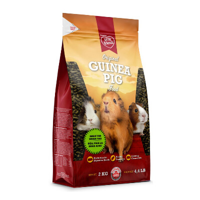 buy Martin-Mills-Extruded-Guinea-Pig-Food