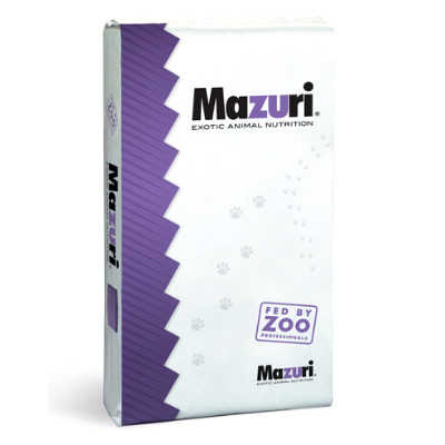 Buy Mazuri Small Animal Food Rodent Breeder