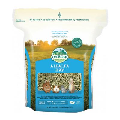 buy Oxbow-Alfalfa-Hay