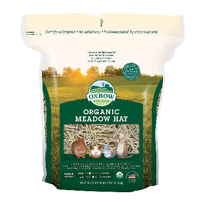 buy Oxbow-Bene-Terra-Organic-Meadow-Hay