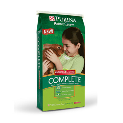 Purina-Chow-Complete-Care-Rabbit-Food