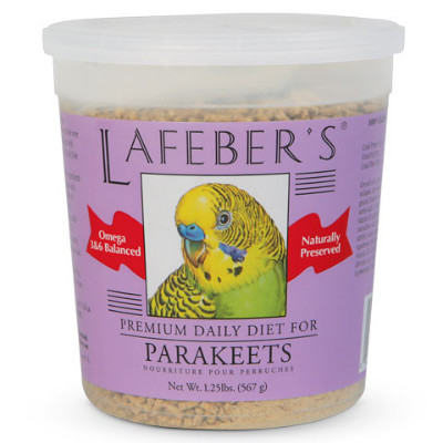 buy lafebers-pelleted-diets-for-parakeet-granules