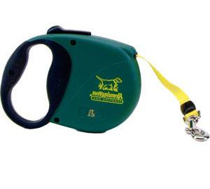 COASTAL Remington® Power Walker Retractable Lead