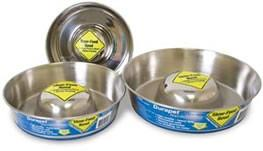 OURPETS Durapet® Slow-Feed Bowls