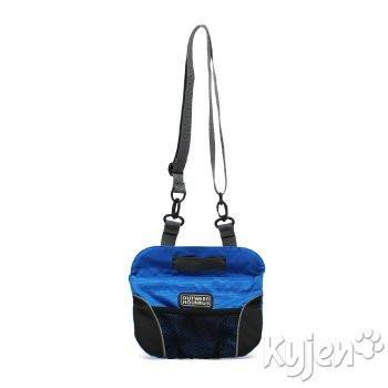 OUTWARD HOUND Quick Access Treat Bag