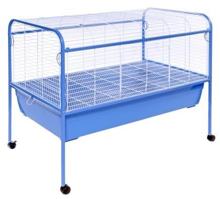 PREVUE HENDRYX Rabbit Cages 320 420 425 520 620