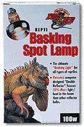 ZOO MED Basking Spot Lamp