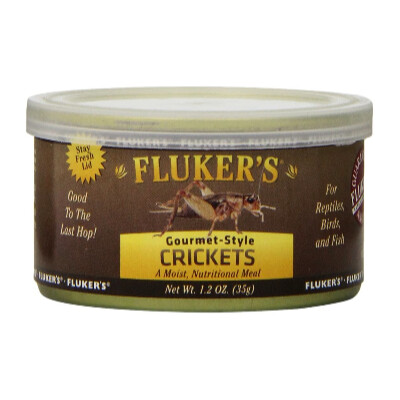 buy Flukers-Gourmet-Canned-Food-Crickets