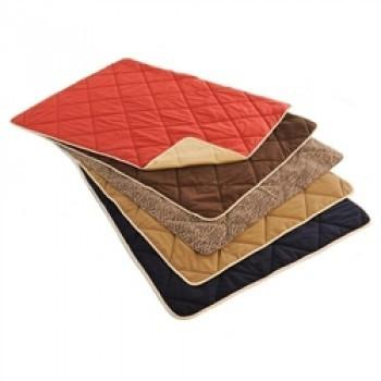 DOG GONE SMART Microfiber Pet Throw for Cats