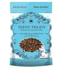 FEEL GOOD Teeny Treats - Grain Free