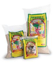 Pestell Easy Clean Corn Cob Bedding 1/4""