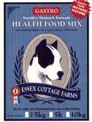 ESSEX COTTAGE FARMS Gastro Health Formula Adult Dog Food