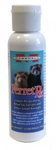 Marshall Ferret Rx Upper Respiratory Treatment