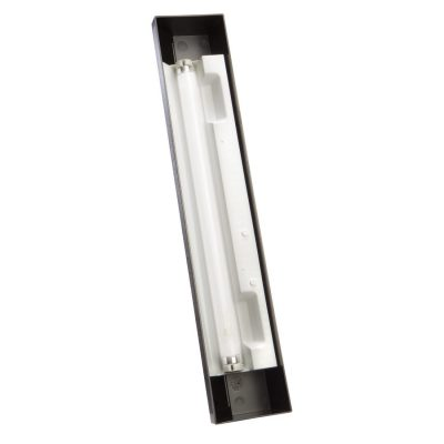 Zilla T8 Strip Lights Terrarium Lighting