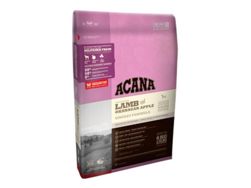 Buy Acana Dog Food Canada