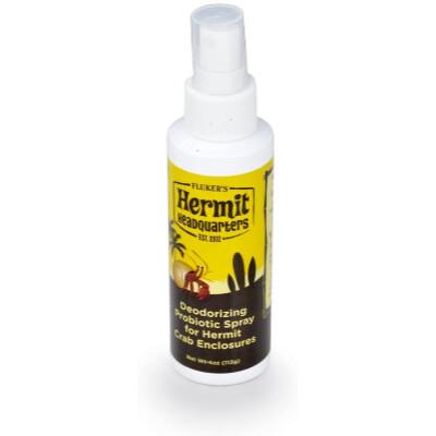 buyFlukers-Deodorizing-Probiotic-Spray-for-Hermit-Crab-Enclosures