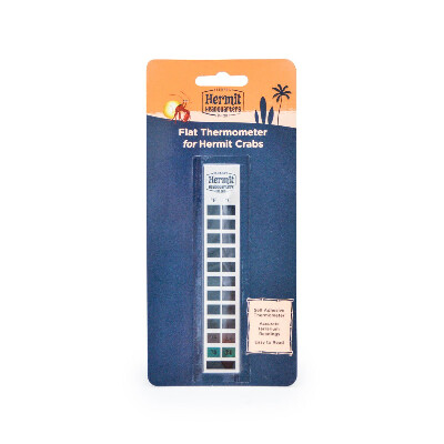 Flukers-Flat-Thermometer-for-Hermit-Crabs