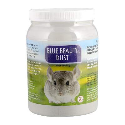 buy Lixit-Chinchilla-Blue-Cloud-Beauty-Dust