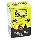 Flukers Hermit Crab Powder Treats - Blueberry or Strawberry