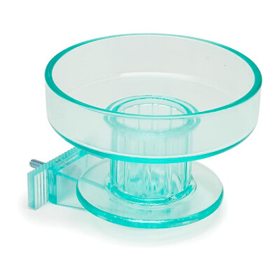 buy Lixit-3-Ounce-Bird-Bath-Accessory-for-Bird-Cages.