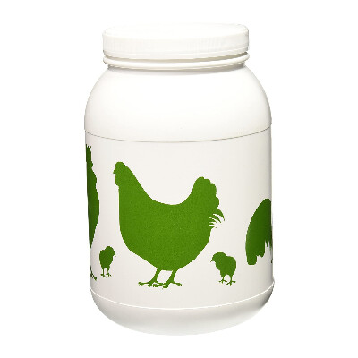 buy Lixit-Chicken-Bath-Powder-for-Backyard-Chickens
