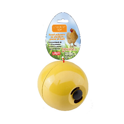 buyLixit-Chicken-Toy-for-Backyard-Chickens