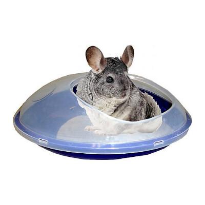 buy Lixit-Chinchilla-Dry-Bath