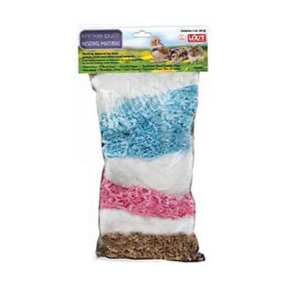 buy Lixit-Cotton-and-Crinkle-Nesting-Material-For-Small-Animals