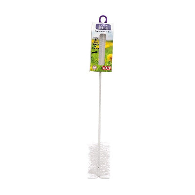 buy Lixit-Economy-Bottle-and-Tube-Cleaning-Brush-for-Small-Animal-Water-Bottles