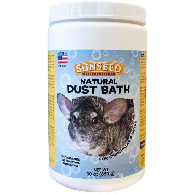 buy Sunseed-Natural-Dust-Bath-For-Chinchillas-And-Degus