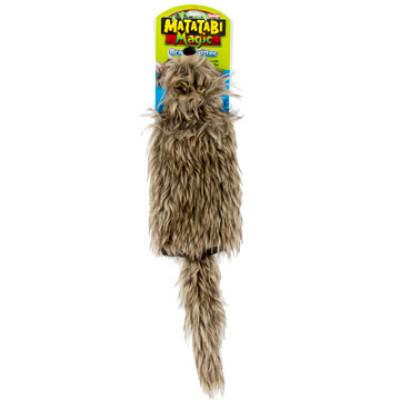 buy Ware Cat Toys Matatabi Crazy Critter Large