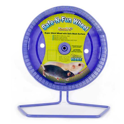 buy Ware Exercise Program Safe-N-Fun For Small Animals