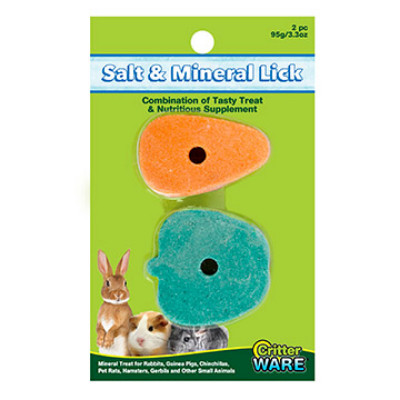 buy Ware-Mineral-Essentials-Apple-Or-Carrot-Salt-And-Mineral-For-Small-Animals.jpg